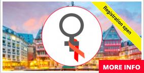 10th International Workshop on HIV & women